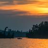 lake15143