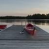 lake15141