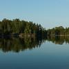 lake15047
