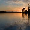 lake15053