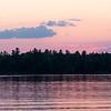 lake15135