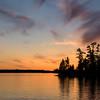 lake15059