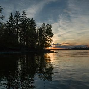 lake15001
