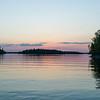 lake15136
