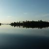 lake15050