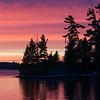 lake15116