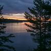 lake15127