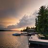lake15013