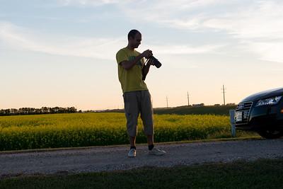 prairies12021.jpg