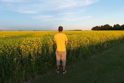 prairies12027.jpg