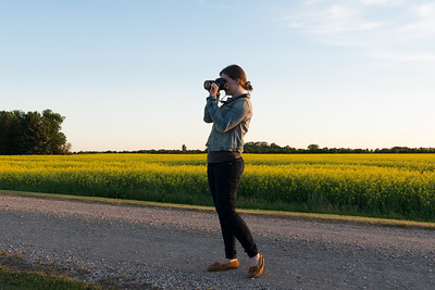 prairies12022.jpg