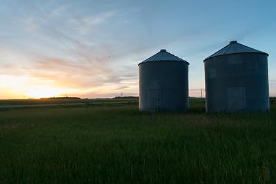 prairies12033.jpg