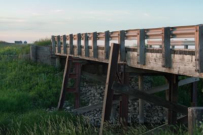 prairies12029.jpg