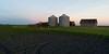 prairies12057.jpg