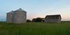 prairies12056.jpg