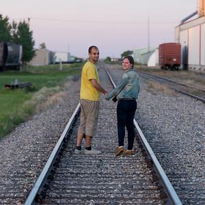 prairies12004.jpg