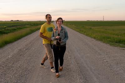 prairies12038.jpg