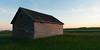 prairies12055.jpg