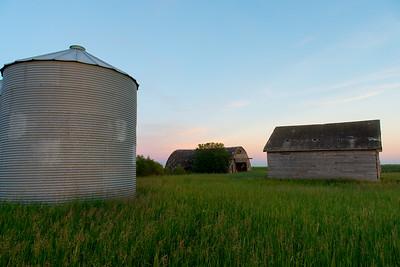 prairies12035.jpg