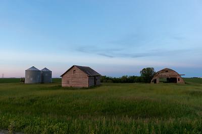 prairies12037.jpg