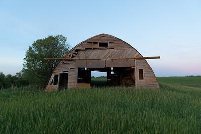 prairies12032.jpg