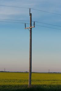 prairies12016.jpg