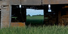 prairies12054.jpg