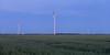 prairies12061.jpg
