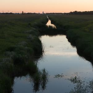 prairies12005.jpg