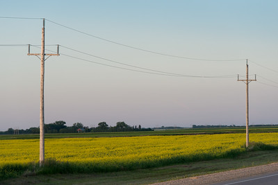 prairies12024.jpg