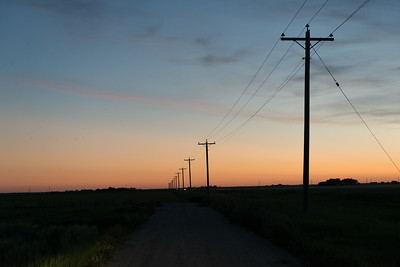 prairies12023.jpg