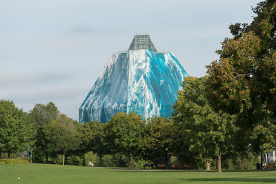 National Gallery of Canada, Ottawa, Ontario, Canada