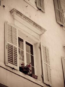 Corfu; Greece