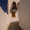 Rhodes Greece