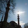 turk12148.jpg