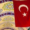 turk12001.jpg