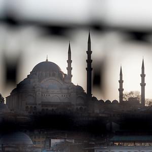 turk12131.jpg