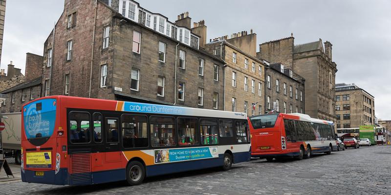 scot15311