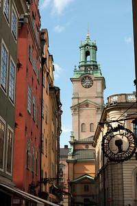 swed11128.jpg