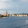 swed11324.jpg