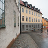 swed11304.jpg