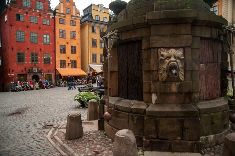 swed11252.jpg