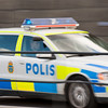 swed11293.jpg