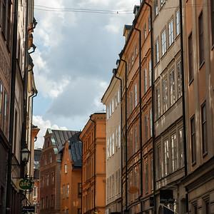 swed11008.jpg