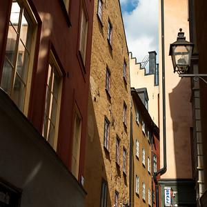 swed11011.jpg