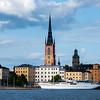 swed11071.jpg