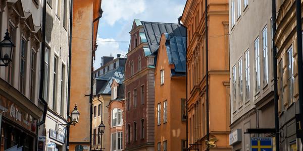 swed11311.jpg