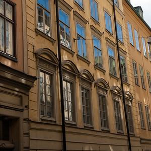 swed11009.jpg