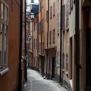 swed11007.jpg