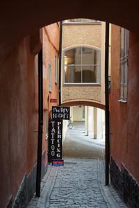 swed11127.jpg
